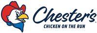 Chester's Chicken