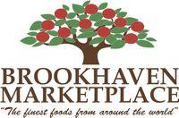 Brookhaven Marketplace