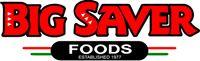 Big Saver Foods