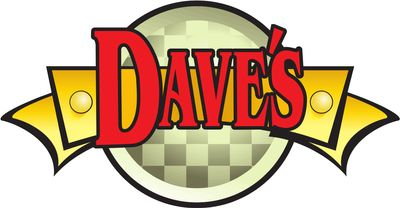 Dave's Markets Weekly Ads, Deals & Coupons