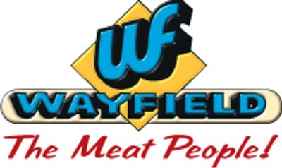 Wayfield Weekly Ads, Deals & Coupons