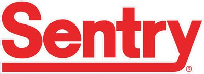 Sentry Foods Weekly Ads, Deals & Coupons