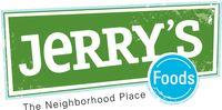 Jerry's Foods