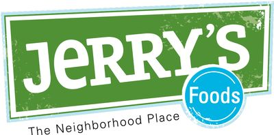 Jerry's Foods Weekly Ads, Deals & Coupons