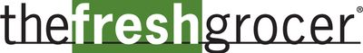 The Fresh Grocer Weekly Ads, Deals & Coupons