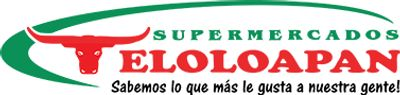 Supermercados Teloloapan Weekly Ads, Deals & Coupons