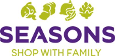 Seasons Weekly Ads, Deals & Coupons