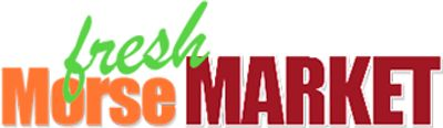 Morse Fresh Market Weekly Ads, Deals & Coupons