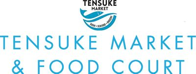 Tensuke Market Weekly Ads, Deals & Coupons