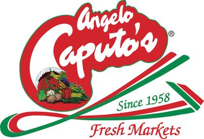 Angelo Caputo's Weekly Ads, Deals & Coupons