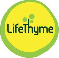 LifeThyme