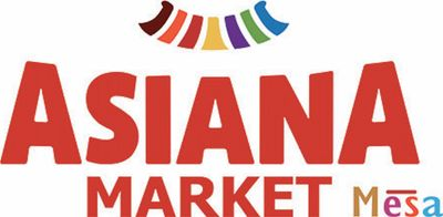 Asiana Market Weekly Ads, Deals & Coupons