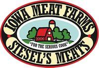 Iowa Meat Farms