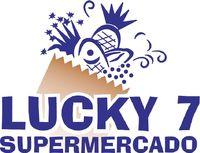 Lucky 7 Supermarket