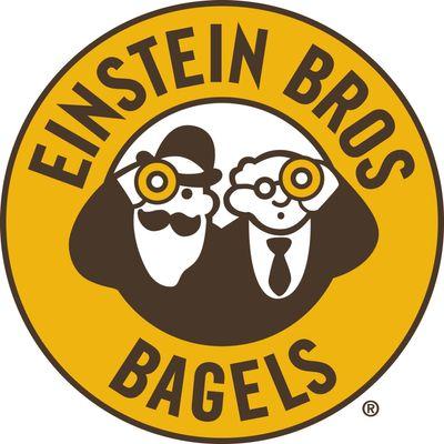Einstein Bros. Bagels Weekly Ads, Deals & Coupons