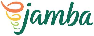 Jamba Weekly Ads, Deals & Coupons