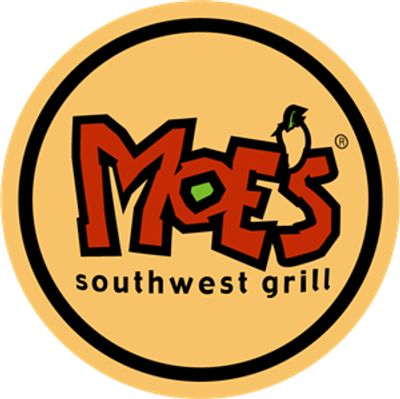 Moe's Southwest Grill Weekly Ads, Deals & Coupons