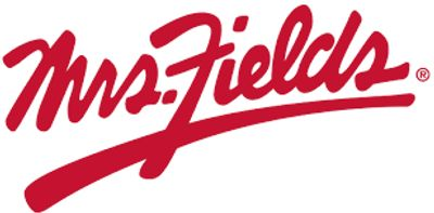 Mrs. Fields Weekly Ads, Deals & Coupons