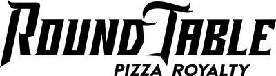 Round Table Pizza Weekly Ads, Deals & Coupons