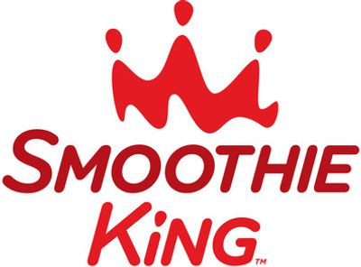 Smoothie King Weekly Ads, Deals & Coupons