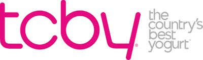TCBY Weekly Ads, Deals & Coupons