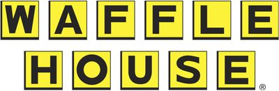 Waffle House Weekly Ads, Deals & Coupons