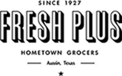 Fresh Plus Weekly Ads, Deals & Coupons
