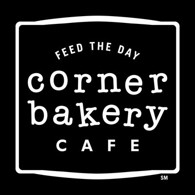 Corner Bakery Weekly Ads, Deals & Coupons