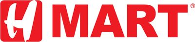 H Mart Weekly Ads, Deals & Coupons