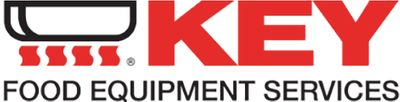 Key Food Equipment Services Weekly Ads, Deals & Coupons