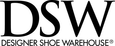 DSW Weekly Ads, Deals & Coupons