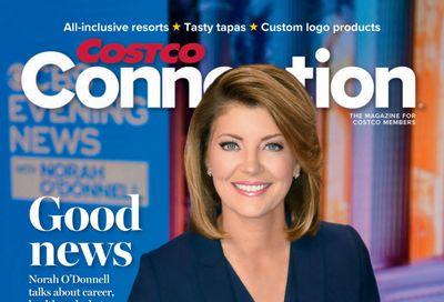 Costco Weekly Ad Flyer June 1 to June 30